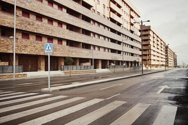 http://www.danicardona.com/files/gimgs/16_paraisoweb005.jpg
