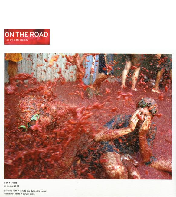 http://www.danicardona.com/files/gimgs/8_danicardonapub011.jpg