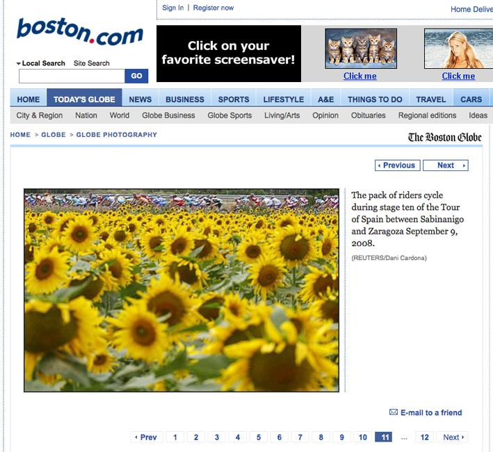 http://www.danicardona.com/files/gimgs/8_danicardonapub022.jpg